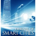 Journal of Smart Cities