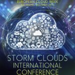 sc-int-conference_1